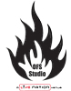 OFS Studio, Oxford